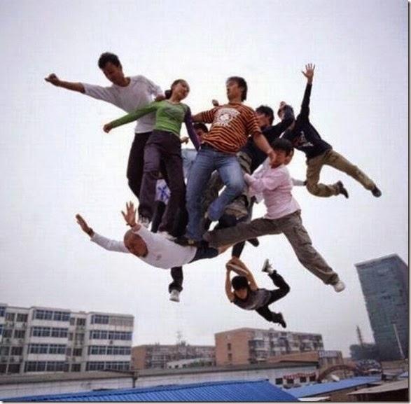 meanwhile-asia-crazy-021