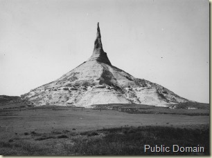 Chimney_Rock,_Nebraska_-_NARA_-_294354.tif