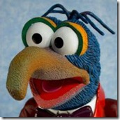 the-great-gonzo