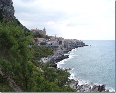 Cefalu, Sicily (21)