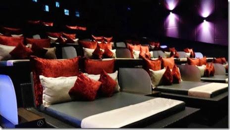 movie-theatre-amazing-008