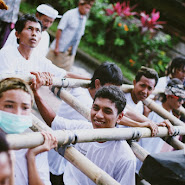 nyepi_049.jpg
