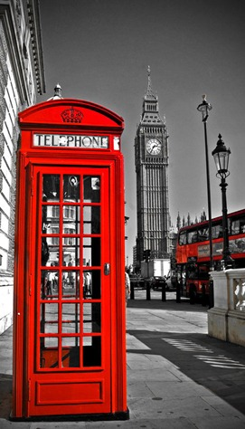 london_s_calling_ii_by_alansmithers-d4bcrk2_large