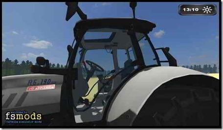 Lamborghini-R6-190-DCR-farming-simulator