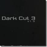 jogos-de-medicos-darkcut-3