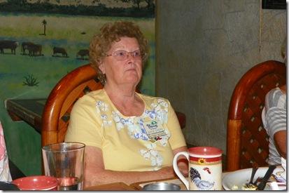 Diane Shern