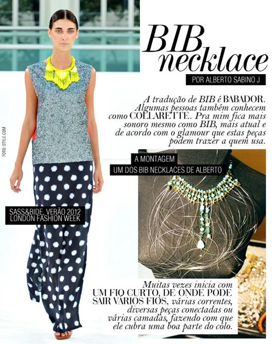 bib-necklace2 (1)