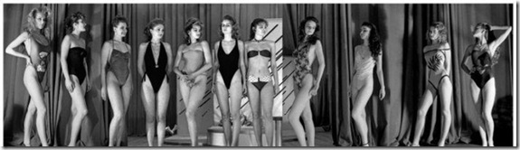 miss-ussr-pageant-1988-1