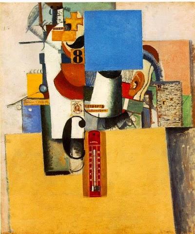 Malevich, Kasimir (6).jpg