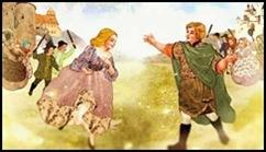 Like.a.Fairytale.E03.mkv_001355454_t
