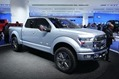 Ford-Atlas-Concept-3