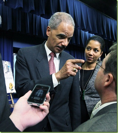 Eric-Holder-v_-Neil-Munro