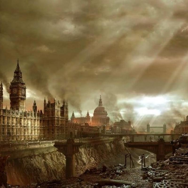 E o mundo não acabou, 10 previsões apocalípticas que falharam