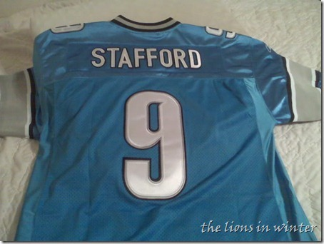 Matthew_Stafford_Detroit_Lions_Jersey
