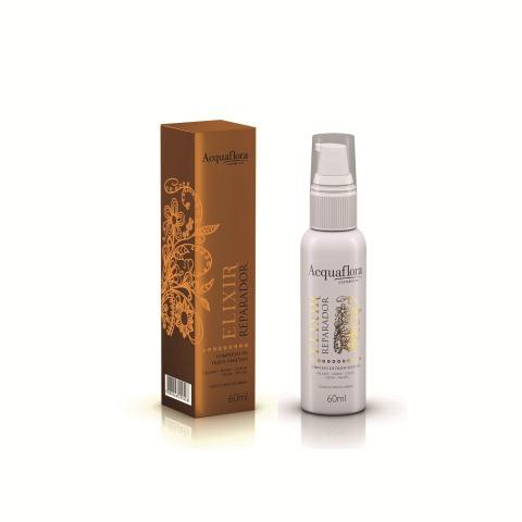 Acquaflora - Elixir Reparador