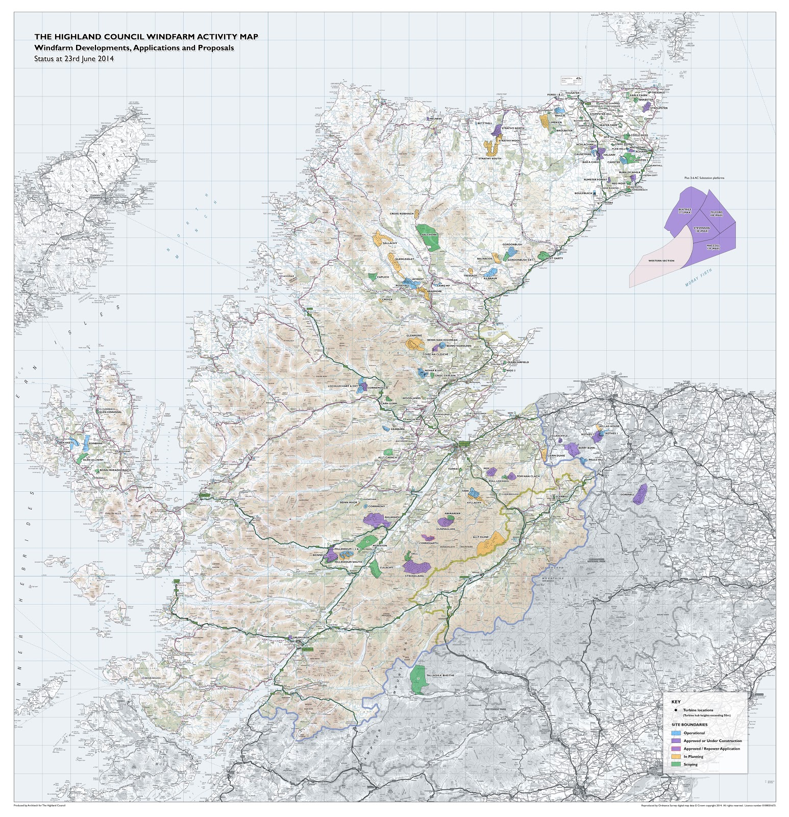 [Highland_Windfarm_Activity_June_2014%255B6%255D.jpg]