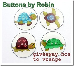 buttons by robin-002