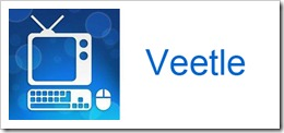 Veetle-TV-Player