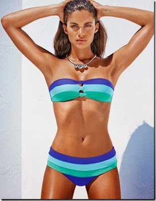 calzedonia-bikini-rayas