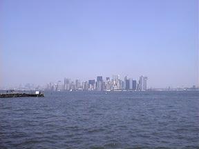 099 - NY desde el ferry.JPG