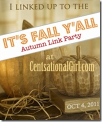 Fall_Link_Party_Kate1