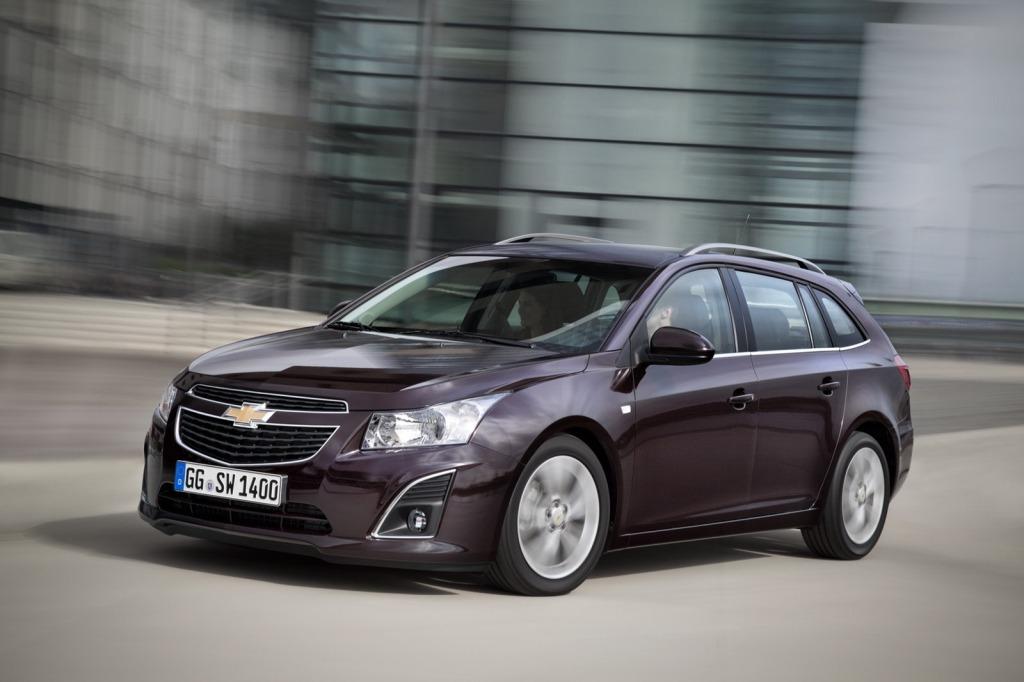 2013-Chevrolet-Cruze-Facelift-7.jpg?imgmax=1800