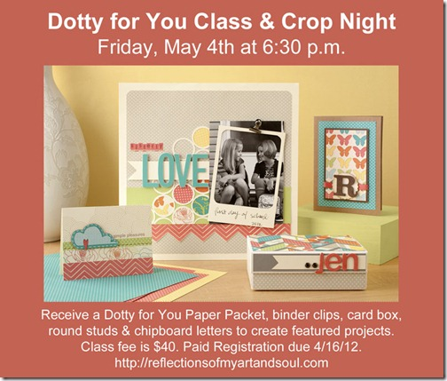 Dotty-for-You-Class