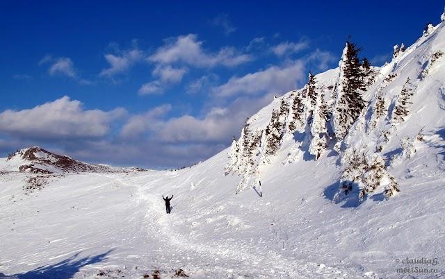 Ciucas-Bratocea-iarna_1862_rw.jpg