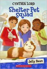 shelter-pet-squad-jelly-bean
