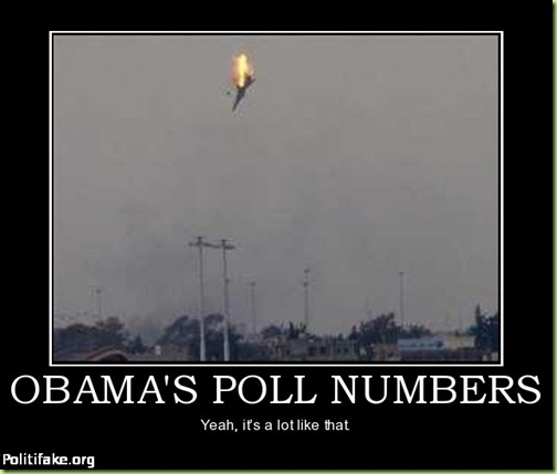 obamas-poll-numbers-obama-poll-politics-1314012928