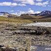 Islandia_130.jpg