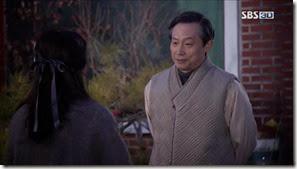 Kang.Goo's.Story.E2.mkv_003342911_thumb[1]