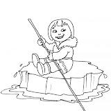 Petite-fille-inuit-24_download.jpg