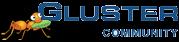 glusterfs-logo
