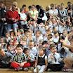 2014-06-26 - zakończenie roku szkolnego w Przedszkolu nr 4 w Staszowie