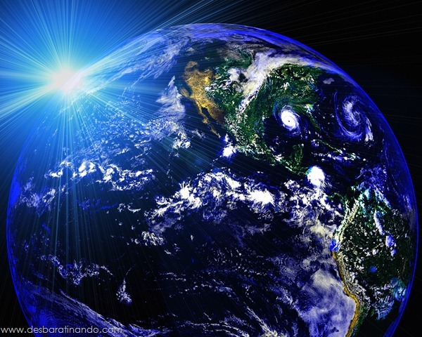 planeta-terra-wallpapers-papel-de-parede-planet-espaco-space (8)