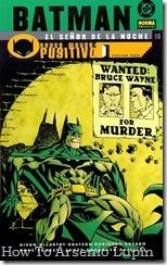 P00016 - Batman v3 #16