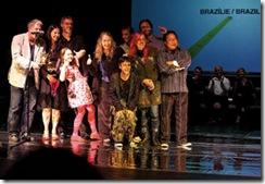 quadrienal-vitoria-brasileira