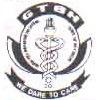 Guru_Teg_Bahadur_Hospital_logo