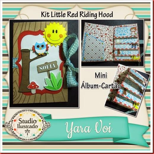 YVoi_CT_StudioIlustrado_LittleRedRidingHood