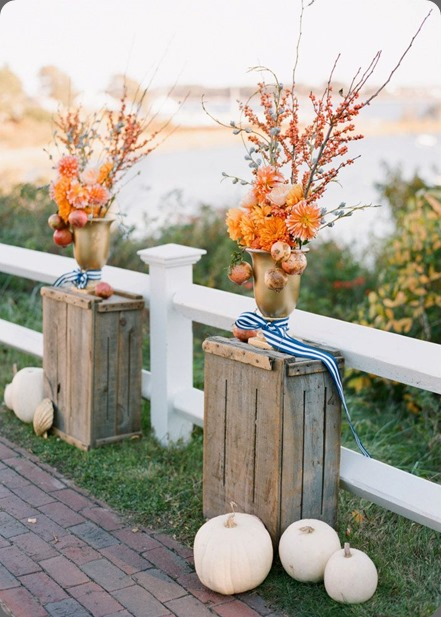 285737_560716100614711_147538774_n photography by Stacey Hedman  and lovely little details