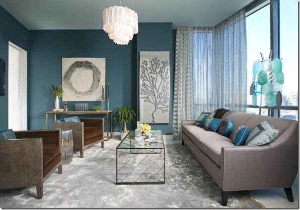 case e interni - colore blu (2)