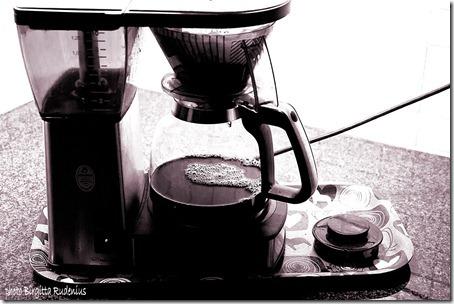 kaffe_20121106