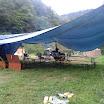 2012-08-14 19.18.31.jpg