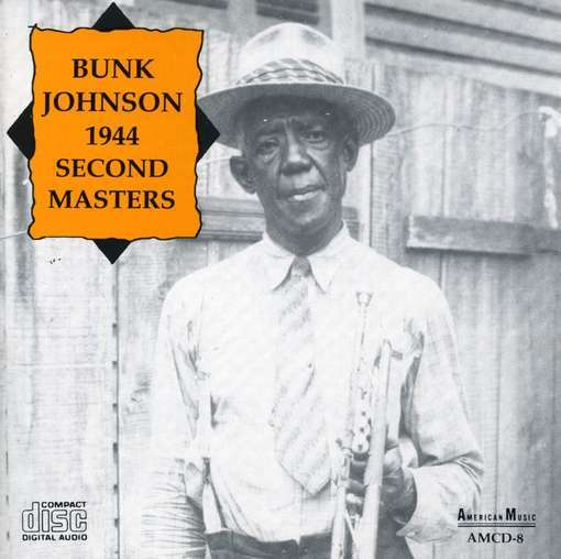 Bunk Johnson 457808.jpg