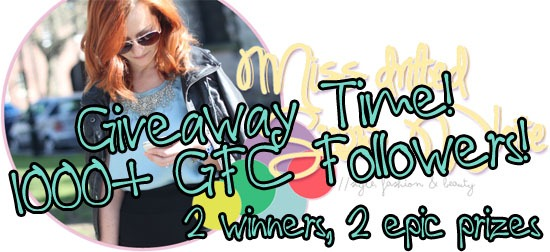 [1000%252B%2520GFC%2520Followers%2520Giveaway%255B3%255D.jpg]