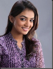 nazria_nazim_latest_beautiful_photos