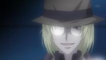 [Anime-Koi]_Kami-sama_Hajimemashita_-_08_[FFFFC7B0].mkv_snapshot_22.35_[2012.11.25_23.40.31]