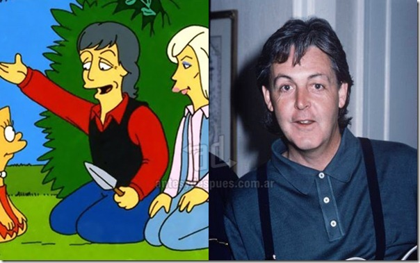 Paul-Mccartney_simpsons_www_antesydespues_com_ar