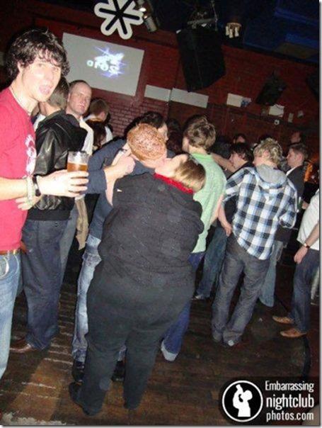 awkward-club-photos-34